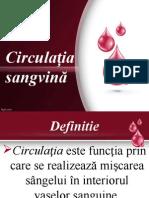 NF circulatia sangvina.ppt