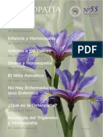 Homeopatia Para Todos 55