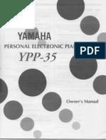 ypp35