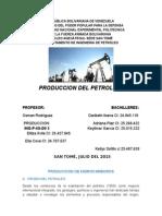 TRABAJO DE PRODUCCION.docx