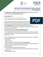 certificadoNS.pdf