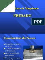 13 Fresado.pdf