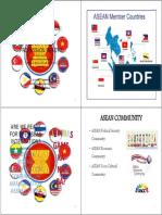 Asean Integration_jojo Ty