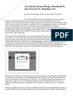 Article   Do Pobrania Za Darmo Pe?na Wersja, Download Pc, Download Full Version Free For Pc, Downloa (21)
