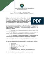 Comunicado CMED Nº 07_28 04 2015