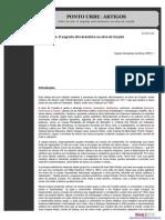 A arte do axe.pdf