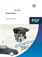233 2.0-litre Engine.pdf