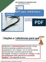 Referencias_citacoes.pdf