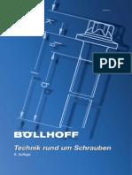 Boellhoff-Bouten