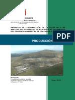 Anejo v Produccion de Biogas