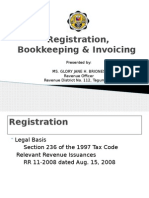 Jane - Registration Bookkeeping Invoicing Sdt Edited1.Pptx 0