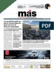 MAS_434_24-jul-15