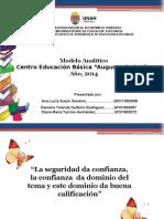 PRESENTACION METODOS DEFENSA.pptx