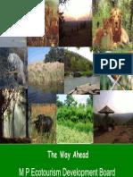 Research_EDB-ppt-17-12