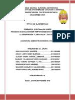 INFORME ADMON III.pdf