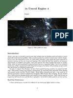 2013SiggraphPresentationsNotes-26915738.pdf