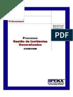 32 Fact Sheet Promo - Incidentes General
