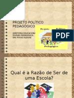 Caderno Ppp