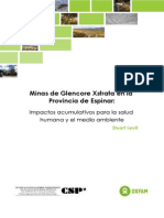 Minas-de-Glencore-Xstrata-en-Espinar.pdf