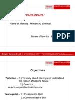 3.Himanshu Shrimali