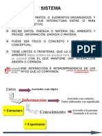 Teoría de La Comunicación UTP 2015 II 1 (2)