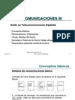 clase5 telecomunicaciones