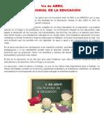 CALENDARIO CIVICO DE ABRIL.docx