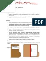 Requisitos Unificados 30-06-2015.Doc - Requisitos Unificados 01-07-2015.Pdf85