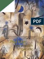 paul klee.pdf
