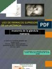 FARAMACOS-SUPRESORES-LACTANCIA