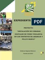 Expediente Técnico - Grhco-camaras 2.0-Revisado