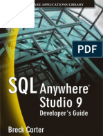 SQL.anywhere.studio.9.Developers.guide.