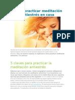 Meditación antiestrés en casa.docx