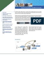 ProStream1000 Mentor v06-05 RS