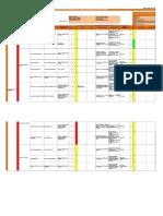 IPERC - OPERACION Y MANTENIMIENTO DE G.E - LAS BAMBAS (1).xlsx