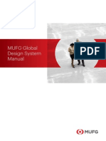 1mufg global design system manual (1) copy