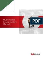 1mufg global design system manual (1) copy