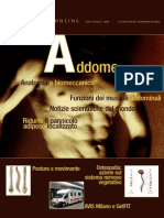 Addome, anatomia e biomeccanica.pdf