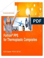 PPS-014 Fortron ThermoplasticCompositesPPT AM 1013