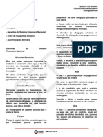 229 Anexos Aulas 40022 2013-12-19 BANCO DO BRASIL 2014 Conhecimentos Bancarios 121813 BB CONH BANC AULA 04