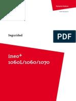 ineo-plus-1060l-1060-1070_security_es_1-1-1.pdf
