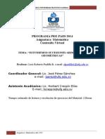 Semana 1 2 Matematica Prepaes UFG 2015