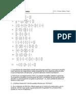 FICHA 6 Fracciones