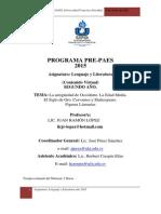 2015-2ÂAÃO-UFG-GUIA-1-2-LITER-CLASICA.pdf