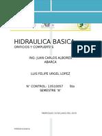 hidra3
