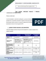 DECLARACION  RENTA AÑO GRAVABLE 2015.pdf