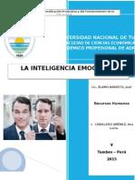 INTELIGENCIA EMOCIONAL-TRABAJO.docx