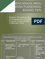 Rinc Ops Pusk Bidang p2pl