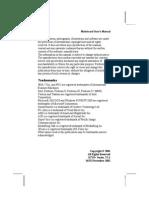 Manual de computadora 758+s51