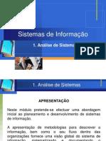 Analise_Sistemas_Parte1(1).pdf